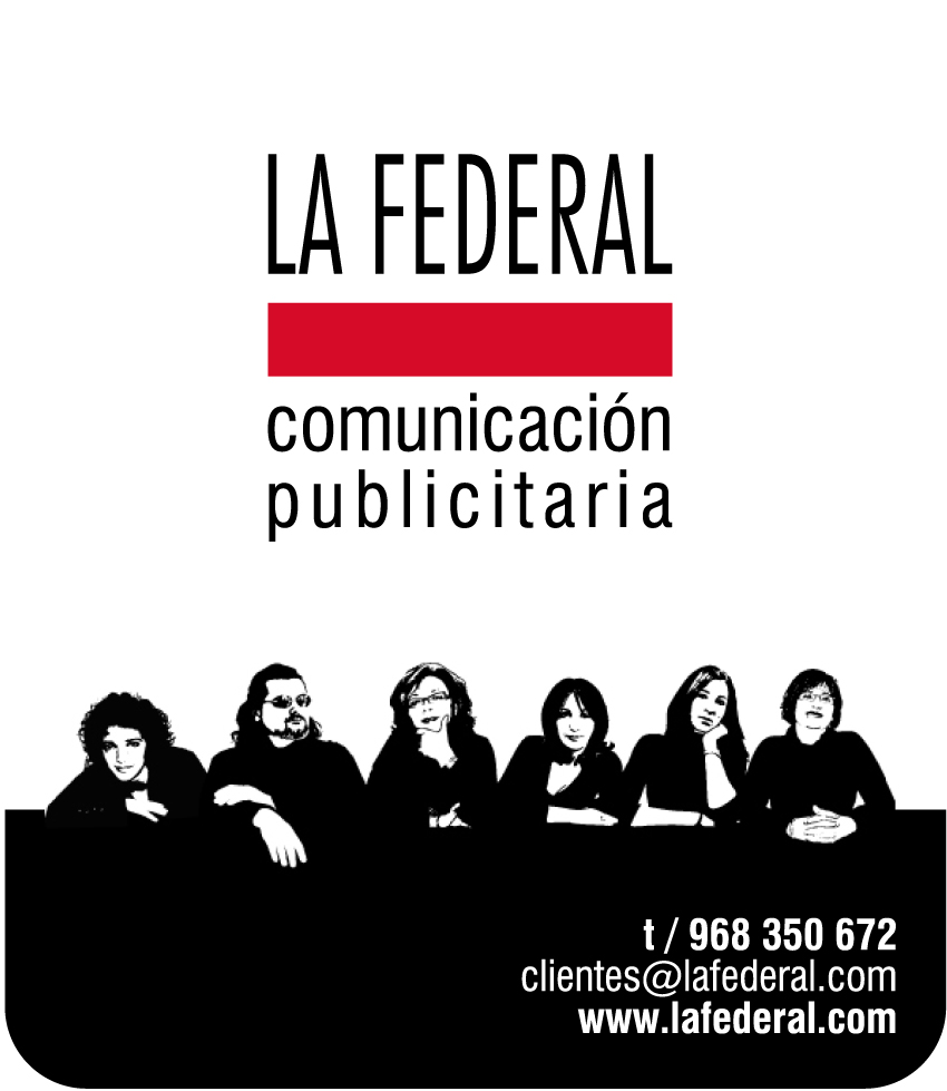 lafederal